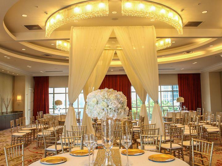 Tmx 1537286942 F726ac226e7d2a85 Bright Entire Meeting Room   Window S Open Atlanta, GA wedding venue