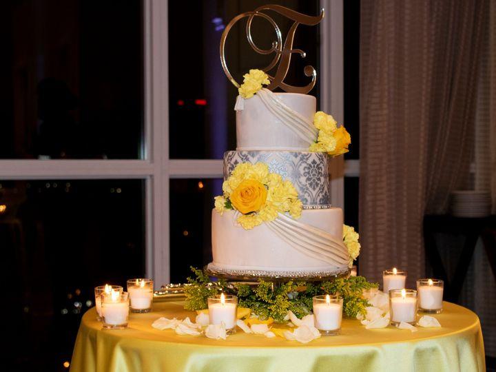 Tmx Cake Photo2 51 602353 158351949831630 Atlanta, GA wedding venue