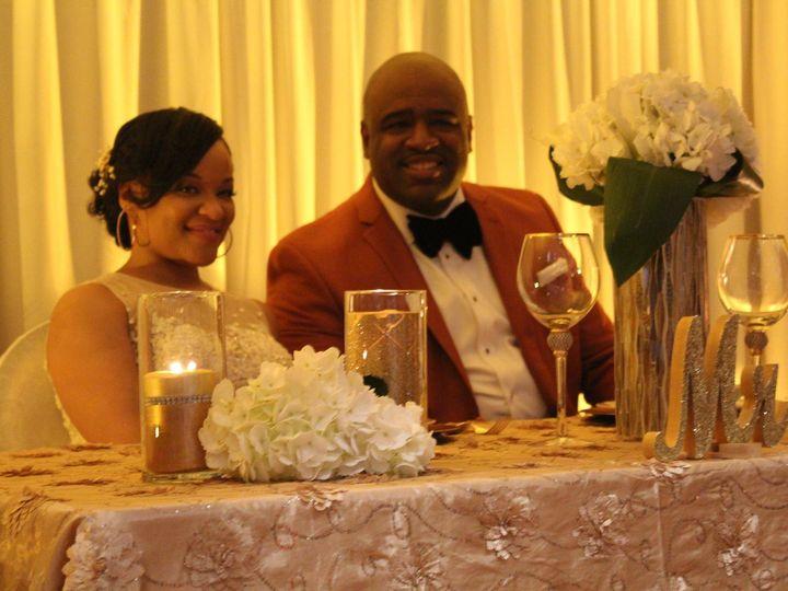 Tmx 17966180 1729039690456184 3040420471791394850 O 51 1422353 159707950361121 McKinney, TX wedding eventproduction