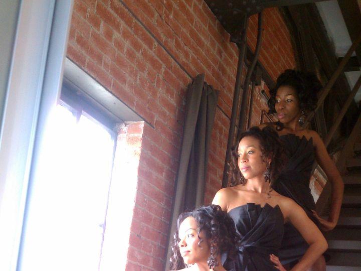 Tmx 2012 05 11 17 01 39 51 1422353 159707941454313 McKinney, TX wedding eventproduction