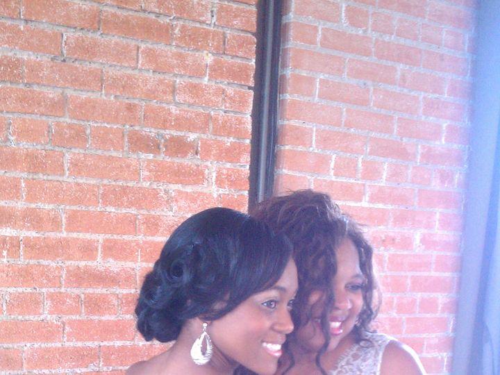 Tmx 2012 05 11 17 29 36 51 1422353 159707945532882 McKinney, TX wedding eventproduction