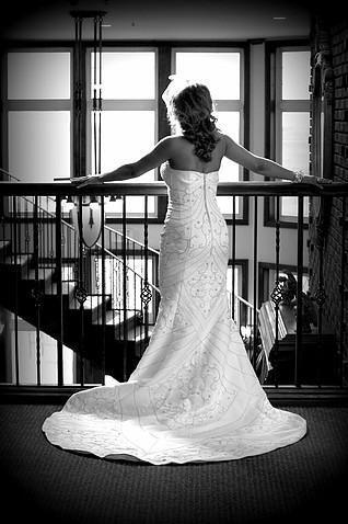 Tmx 4 51 1422353 159707955077622 McKinney, TX wedding eventproduction