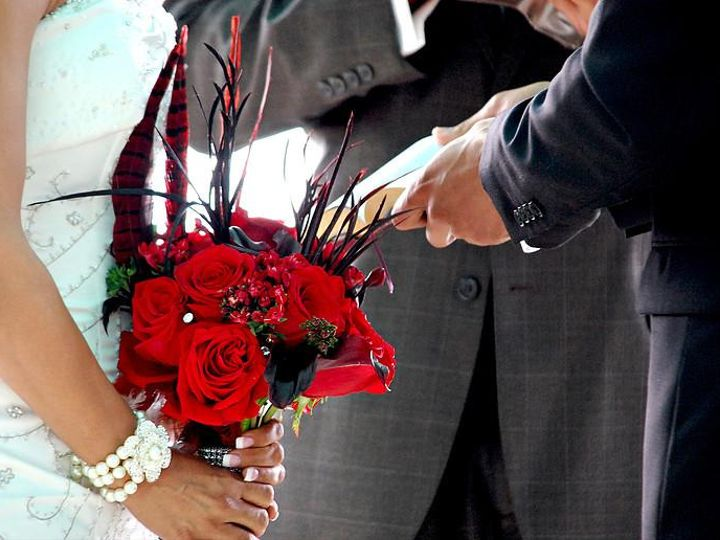 Tmx 5 51 1422353 159707956577250 McKinney, TX wedding eventproduction