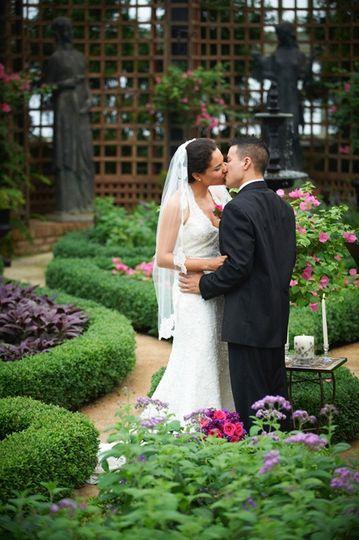 pittsburgh wedding photographer 005 51 132353 1572877983