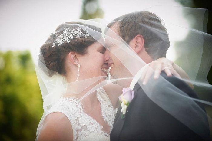 pittsburgh wedding photographer 042 51 132353 1572877979
