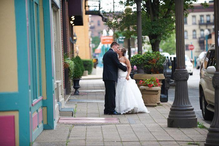 pittsburgh wedding photographer 190 51 132353 1572877974