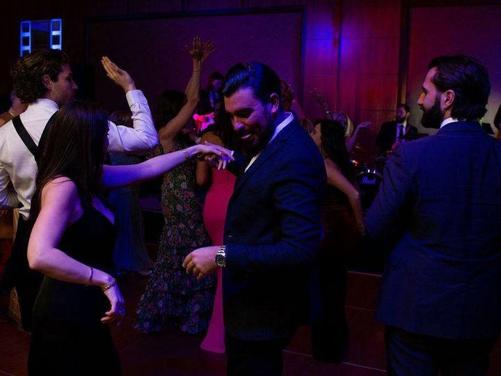 Tmx Dacne Floor 2 51 932353 1555520449 Boston, MA wedding band