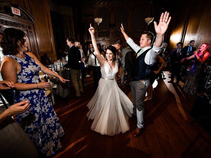 Tmx Lk Blog 069 51 932353 1570208738 Boston, MA wedding band