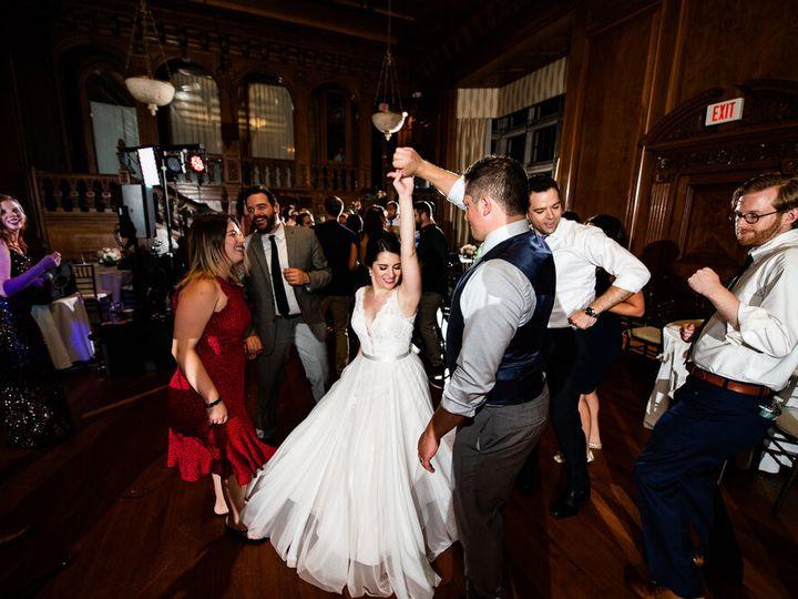 Tmx Lk Blog 074 51 932353 1570208739 Boston, MA wedding band