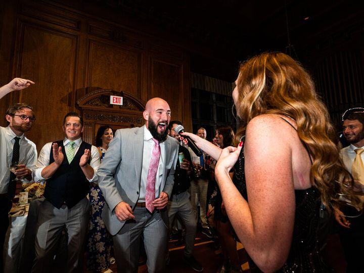 Tmx Lk Blog 080 51 932353 1570208738 Boston, MA wedding band