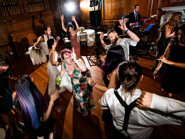 Tmx Lk Blog 085 51 932353 1570208744 Boston, MA wedding band