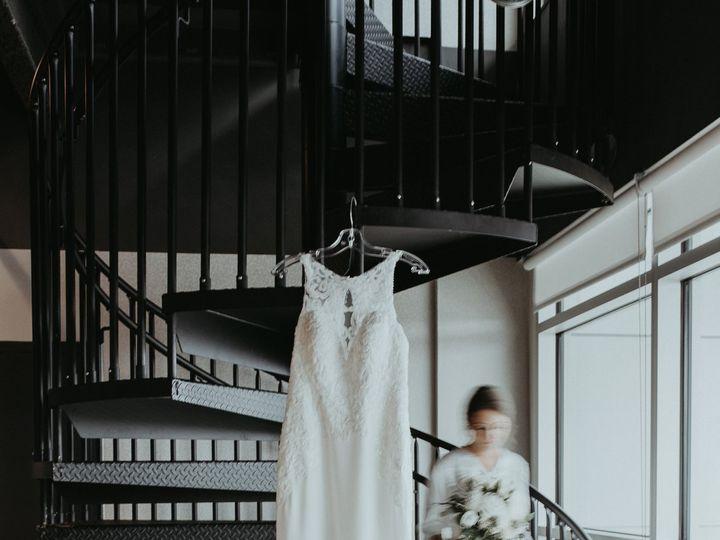 Tmx 187a0350 330 51 1042353 160261024217396 East Amherst, NY wedding photography