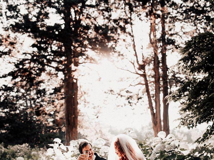 Tmx 187a1278 51 1042353 160261044955392 East Amherst, NY wedding photography