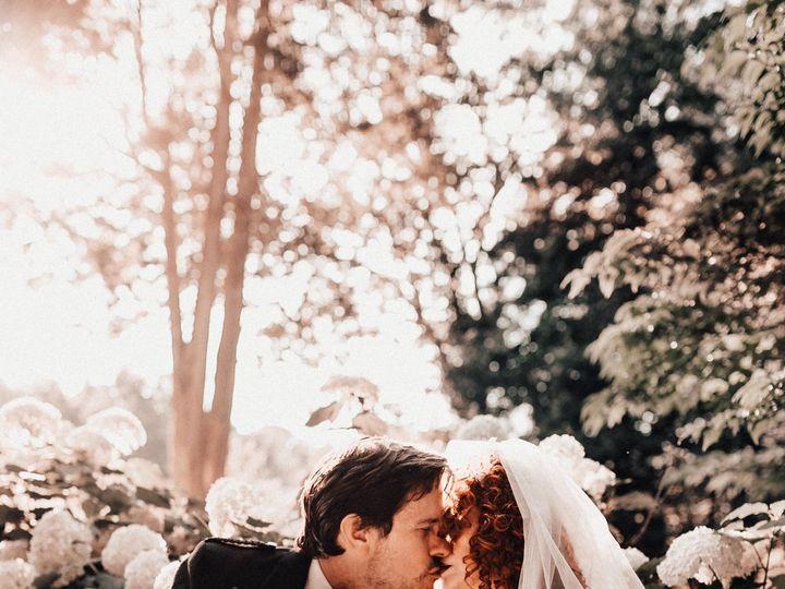 Tmx 187a1299 51 1042353 160261044933740 East Amherst, NY wedding photography