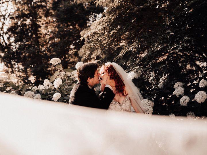 Tmx 187a1311 51 1042353 160261044884443 East Amherst, NY wedding photography