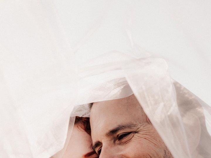 Tmx 187a1359 51 1042353 160261045117833 East Amherst, NY wedding photography