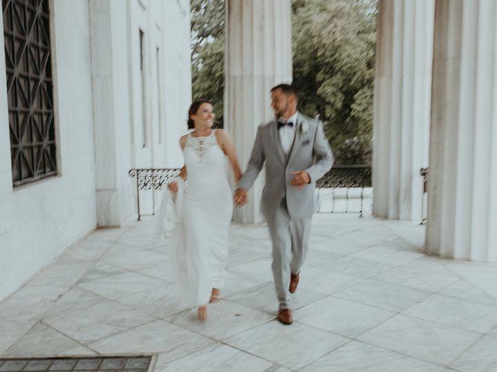 Tmx 187a1583 295 51 1042353 160261038317532 East Amherst, NY wedding photography