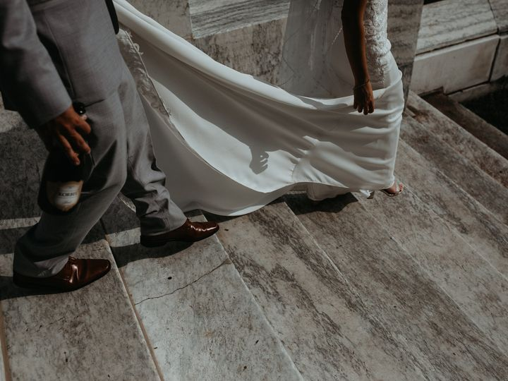 Tmx 187a1735 323 51 1042353 160261038431295 East Amherst, NY wedding photography