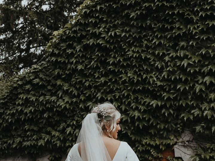 Tmx 187a1988 1 51 1042353 160261039390610 East Amherst, NY wedding photography