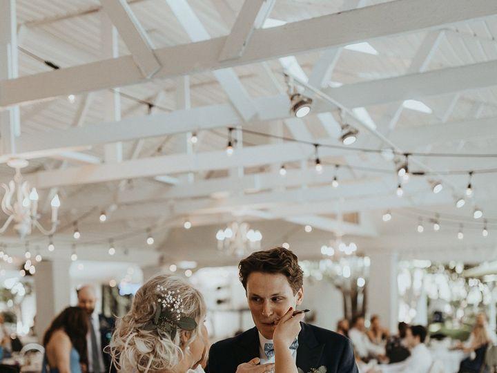 Tmx 187a2184 1 51 1042353 160261039573160 East Amherst, NY wedding photography