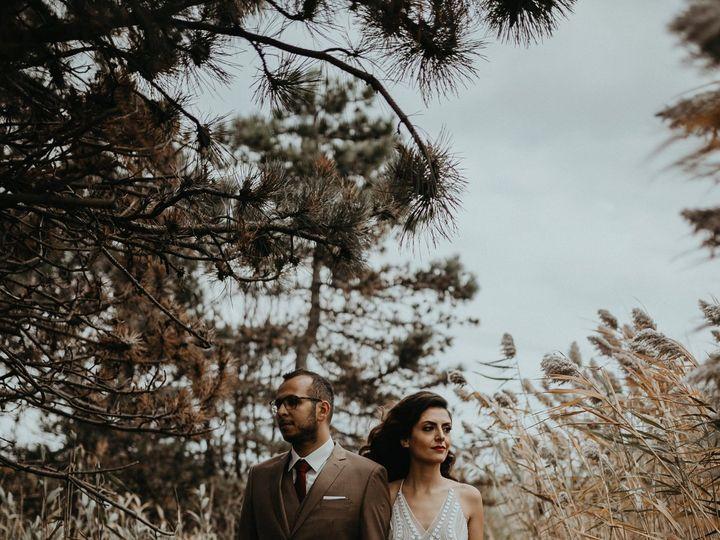 Tmx 187a8665 51 1042353 160261055940825 East Amherst, NY wedding photography