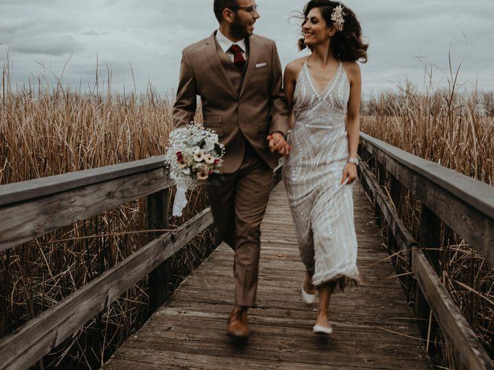 Tmx 187a8911 51 1042353 160261055863776 East Amherst, NY wedding photography