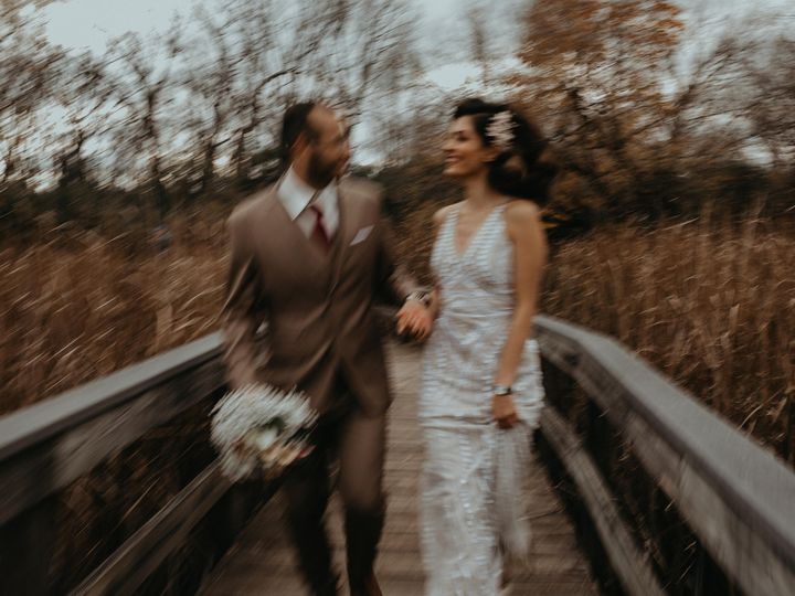 Tmx 187a8927 51 1042353 160261055762634 East Amherst, NY wedding photography