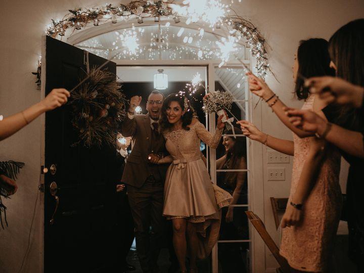 Tmx 187a9382 51 1042353 160261056046845 East Amherst, NY wedding photography