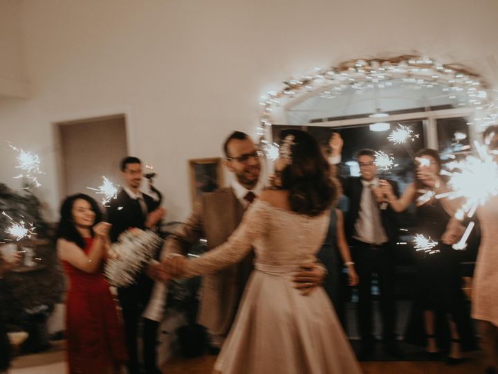 Tmx 187a9430 51 1042353 160261056035743 East Amherst, NY wedding photography