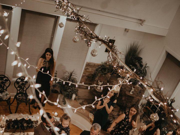 Tmx 187a9759 51 1042353 160261056068025 East Amherst, NY wedding photography