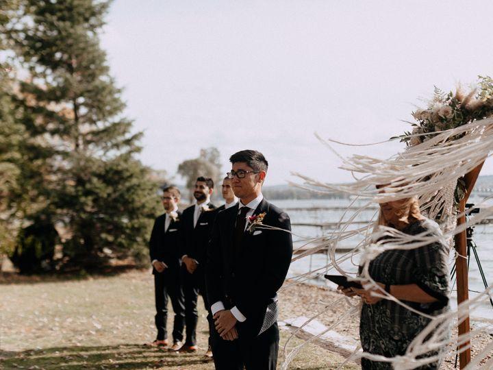 Tmx Mary Ivan 7183 51 1042353 160261017336038 East Amherst, NY wedding photography