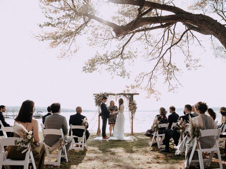 Tmx Mary Ivan 7272 51 1042353 160261016760251 East Amherst, NY wedding photography