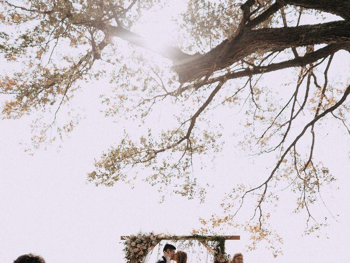 Tmx Mary Ivan 7412 51 1042353 160261018747131 East Amherst, NY wedding photography
