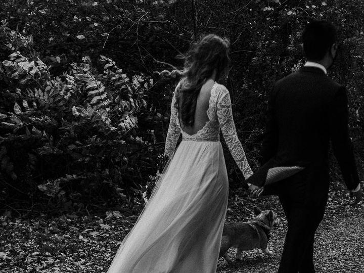 Tmx Mary Ivan 7892 2 51 1042353 160260996975552 East Amherst, NY wedding photography
