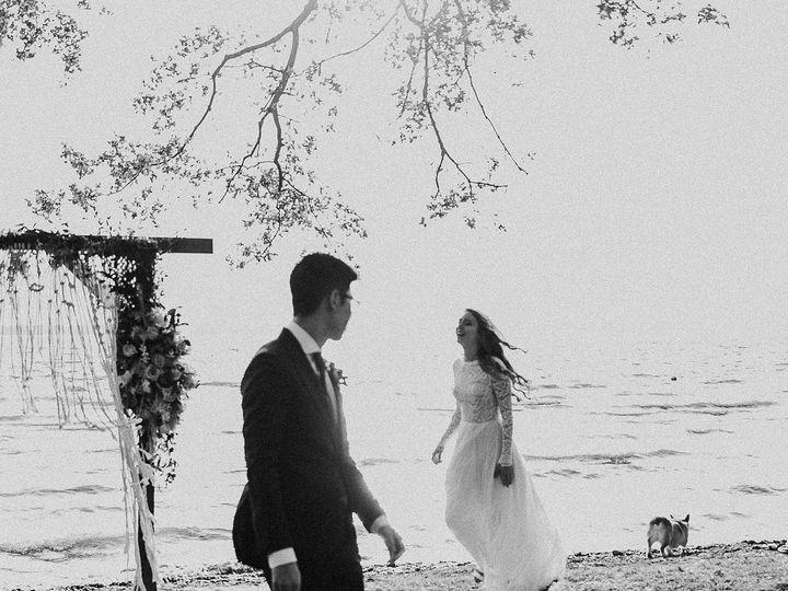 Tmx Mary Ivan 8003 2 51 1042353 160261006755672 East Amherst, NY wedding photography