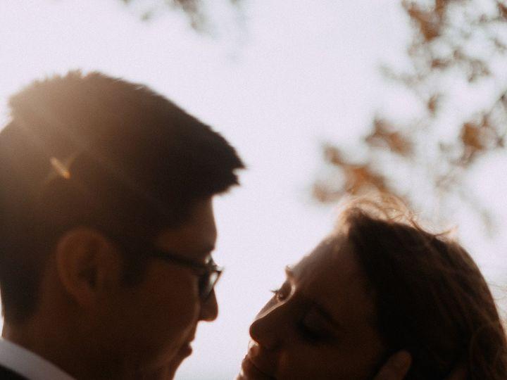 Tmx Mary Ivan 8047 51 1042353 160261008135378 East Amherst, NY wedding photography