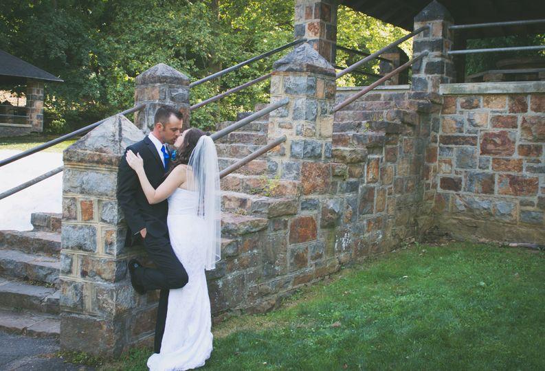 pam and matt wedding 200 51 1023353