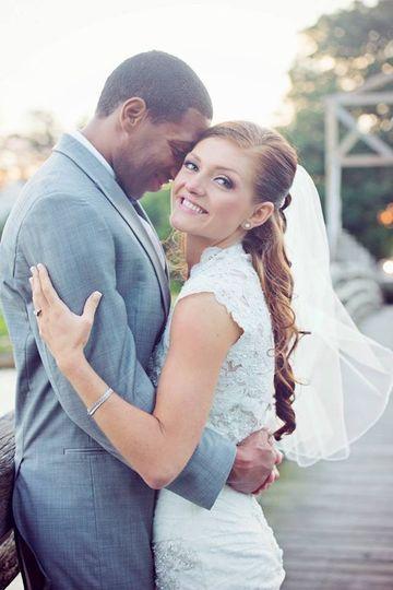 bride suzi