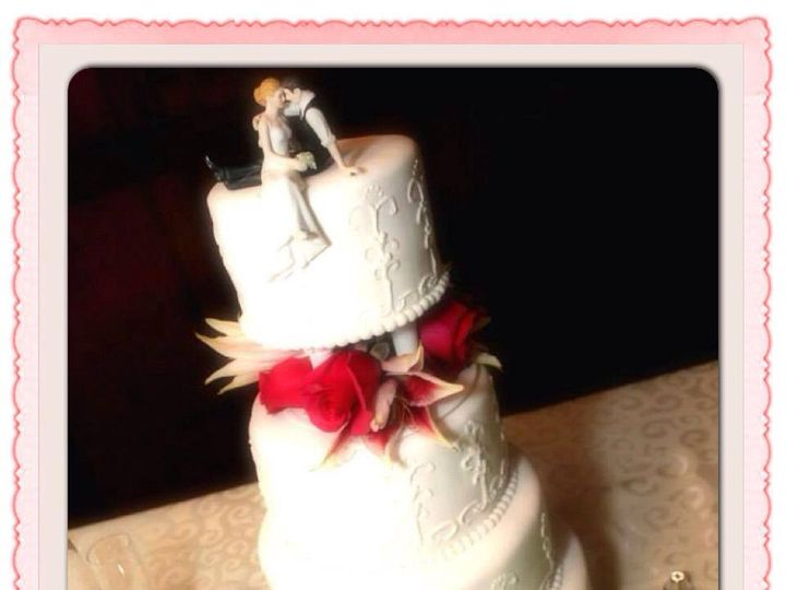 Tmx 10314534 697509933638488 690109432984279486 N 51 723353 Lincoln, Nebraska wedding cake