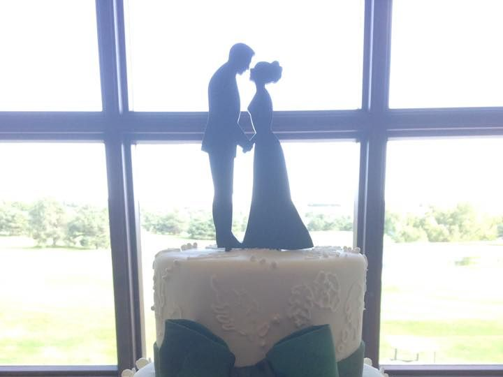 Tmx 10437515 784608341595313 3978511396368934947 N 51 723353 Lincoln, Nebraska wedding cake