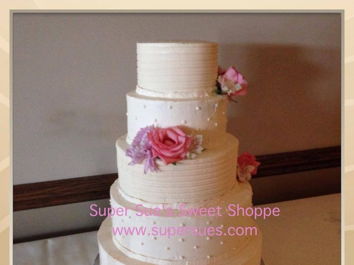 Tmx 10491081 729295777126570 6096741968900511086 N 51 723353 Lincoln, Nebraska wedding cake