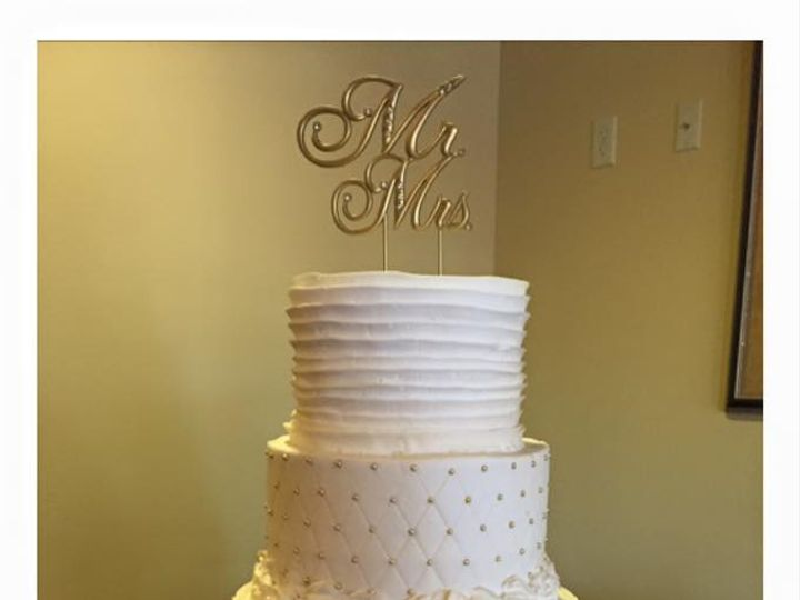 Tmx 734476 999509400105205 4642477239107970444 N 51 723353 Lincoln, Nebraska wedding cake