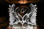Ice Pro Ice Sculptures image