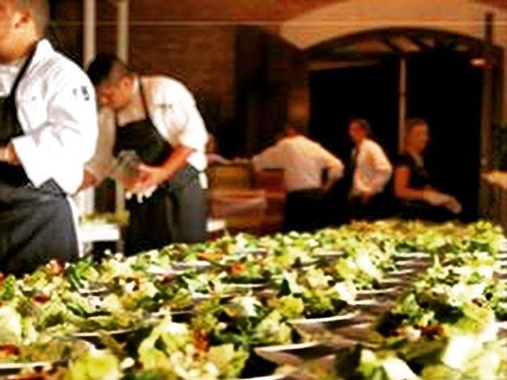 Tmx 1421860677781 Img1988 Dallas, TX wedding catering