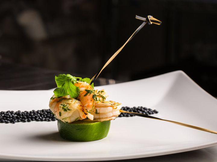 Tmx Cilantro Shrimp 8 51 653353 159924815625360 Dallas, TX wedding catering