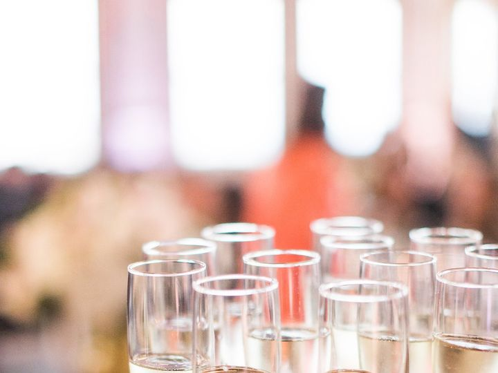 Tmx New Champagne On Tray Nbarrettphoto 51 653353 158688443498620 Dallas, TX wedding catering