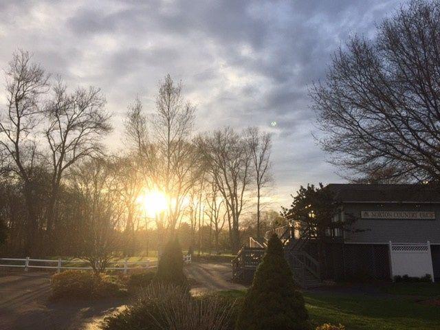 sunset 4 29 16