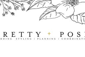 Pretty & Posh Events