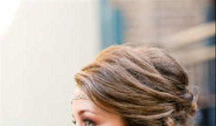 Elana Darrus Makeup & Hair