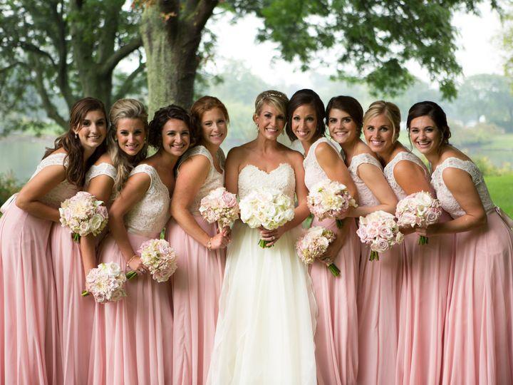 Tmx 0465 51 304353 V1 Downers Grove, Illinois wedding beauty